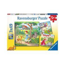 Rapunzel-caperucita-Roja-y-Rana-3x49-1-21334