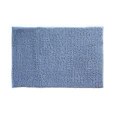 Piso-de-baño-CHENILLE-color-Azul-40x60cm-1-20080