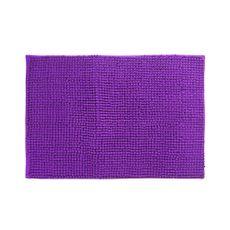 Piso-de-baño-CHENILLE-color-Purpura-40x60cm-1-20083