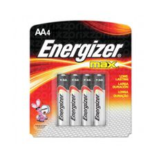 Pilas-AA4-alcalina-Energyzer-1-21337