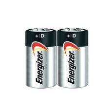 Pilas-D2-alcalina-Energyzer-1-21342