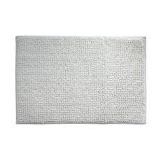 Piso-de-baño-40x60cm-color-Blanco-1-21345