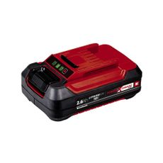 Bateria-PXC-18v-26-ah-1-21391