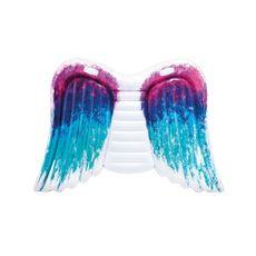 Colchon-de-aire-diseño-Alas-de-Angel-1-21452