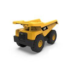 Cat-Vehiculos-15--Surtidos-1-21473