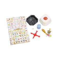 Pack-Cazador-Treasure-X-1-21158