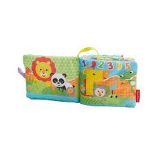 Libro-de-actividades-bebe-1-5-FGJ40-1-21695
