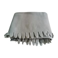 Manta-Polar-120x150cm-color-Gris-1-21728