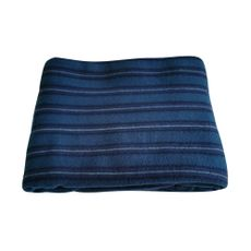 Manta-Polar-diseño-rayas-120x150cm-color-Azul-1-21730