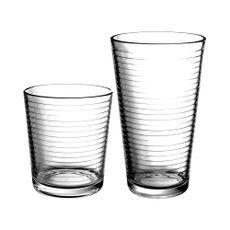 Juego-de-vasos-de-vidrio-Geneve-12-piezas-Impulse-1-1707