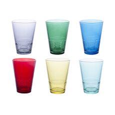 Set-de-vasos-de-vidrio-coolors-6-piezas--Set-de-vasos-de-vidrio-coolors-6-piezas-1-1024