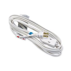 Cable-extension-polarizado-Blanco-12---1-21747