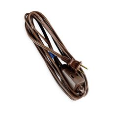 Cable-extension-polarizado-Marron-15---1-21748