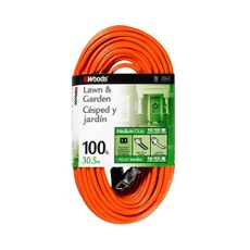 Cable-extension-Int-Ext-Naranjo-100---Osha-1-21752