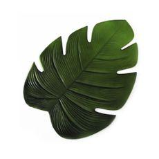 Individual-Blatt-48x38cm-color-Verde-1-21768