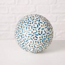 Esfera-decorativa-Mosaik-10cm-color-Turquesa-1-21805