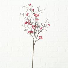 Rama-decorativa-Jolana-75cm-color-Rosa-1-21808
