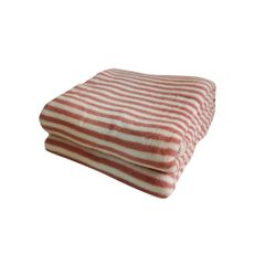 Manta-coral-rosa-2-plazas---130x160-cm-1-21832