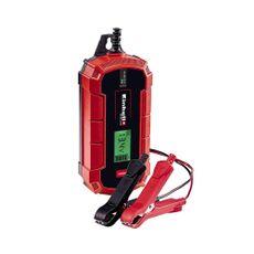 Cargador-de-bateria-CE-BC-4-M-Einhell-1-21138
