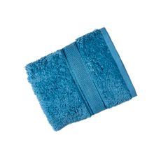 Toalla-de-tocador-70x40cm-azul-provincial-springfield-1-21862