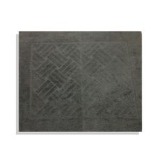 Piso-de-bano-60x50cm-gris-carbon-real-1-21840
