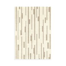 Alfombra-Play-lineas-Beige-claro-120x170cm-1-21893