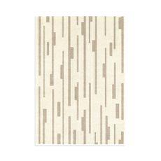 Alfombra-Play-lineas-Beige-claro-160x230cm-1-21886