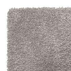 Alfombra-Touch-gris-medio-80x150cm-1-21872