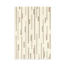Alfombra-Play-lineas-Beige-claro-200x290cm-1-21880