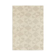 Alfombra-Play-beige-con-triangulos-gris-120x170cm-1-21894