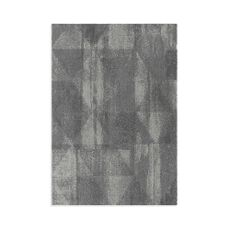 Alfombra-Fly-negro-con-figuras-grises-120x170cm-1-21897