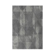 Alfombra-Fly-negro-con-figuras-grises-160x230cm-1-21890
