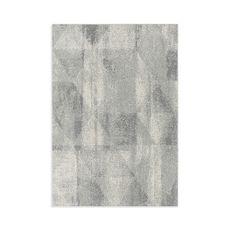 Alfombra-Fly-triangulos-grises-120x170cm-1-21898