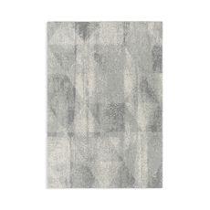 Alfombra-Fly-triangulos-grises-160x230cm-1-21891