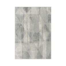 Alfombra-Fly-triangulos-grises-200x290cm-1-21882