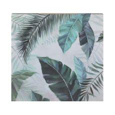 Cuadro-hojas-80x120x35-color-Verde-1-21902