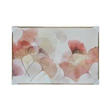 Cuadro-flores-con-marco-120x80x35cm-color-Rosado-1-21905