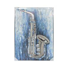 Cuadro-saxofon-con-marco-80x120x35cm-1-21906