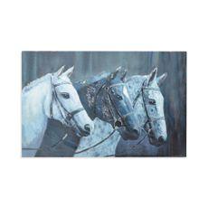 Cuadro-caballos-150x100x35cm-1-21908