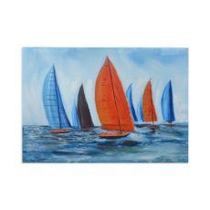 Cuadro-barcos-120x90x35cm---Cuadro-barcos-120x90x35cm-1-21909