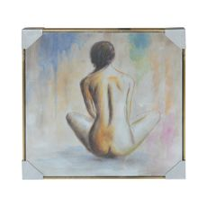 Cuadro-mujer-desnuda-con-marco-60x60x35cm---Cuadro-mujer-desnuda-con-marco-60x60x35cm-1-21911