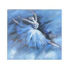 Cuadro-mujer-bailarina-70x70x35cm-color-Azul-1-21912