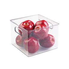 Contenedor-de-almacenamiento-acrilico-transparente-Inter-Design-1-6536