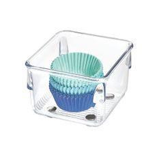 Organizador-acrilico-transparente-LINUS-Inter-Design-1-6564