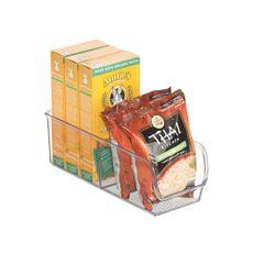 Contenedor-de-almacenamiento-de-alimentos-Inter-Design-1-12860