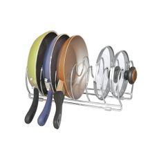 Organizador-de-almacenamiento-de-gabinete-de-cocina-InterDesign-1-6513