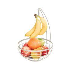 Cesta-Organizador-De-Frutas-Con-Agarrador-1-17246