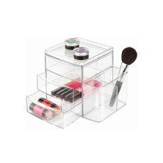 Organizador-de-Cosmeticos-Transp-3caj-Clarity-1-7499