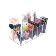 Organizador-para-Cosmeticos-Transparente-6-Divisiones-1-20609