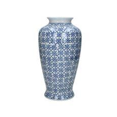 Jarron-de-porcelana-azul-blanco-1-21972